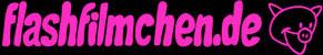 http://www.flashfilmchen.de/assets/logo.jpg