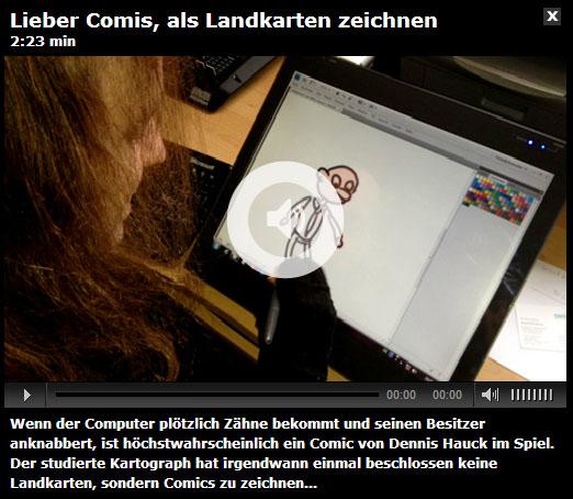 http://www.flashfilmchen.de/werbung/swr1_werbung_gross.jpg